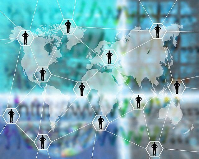 "Photo Credit: <a rel=""nofollow"" href=""https://www.flickr.com/photos/globalwaterpartnership/18128776726"" target=""_blank"">Globa"