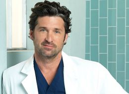 'Grey's Anatomy's Biggest Original Stars - Where Are They Now?