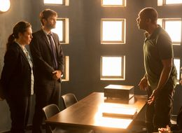 'Broadchurch' Episode 6 Tragic Final Scene Leaves Us Asking A Few More Questions...