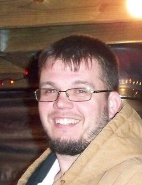 Jamie Urton died of multiple gunshot wounds.