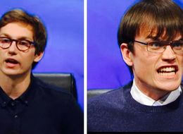 Joey Goldman To Face Off With Eric Monkman In 'Legendary' University Challenge Finale