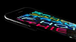 The iPhone 8 Will Feature A Stunning OLED Display Made By