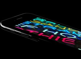 The iPhone 8 Will Feature A Stunning OLED Display Made By Samsung