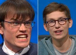Monkman v Goldman: Who's In The Best Position To Be Named University Challenge Champion?