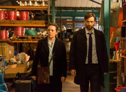 'Broadchurch' Spoiler! Sneak Peek Of Ep7 Sees Trish Worry For Her Daughter's Safety