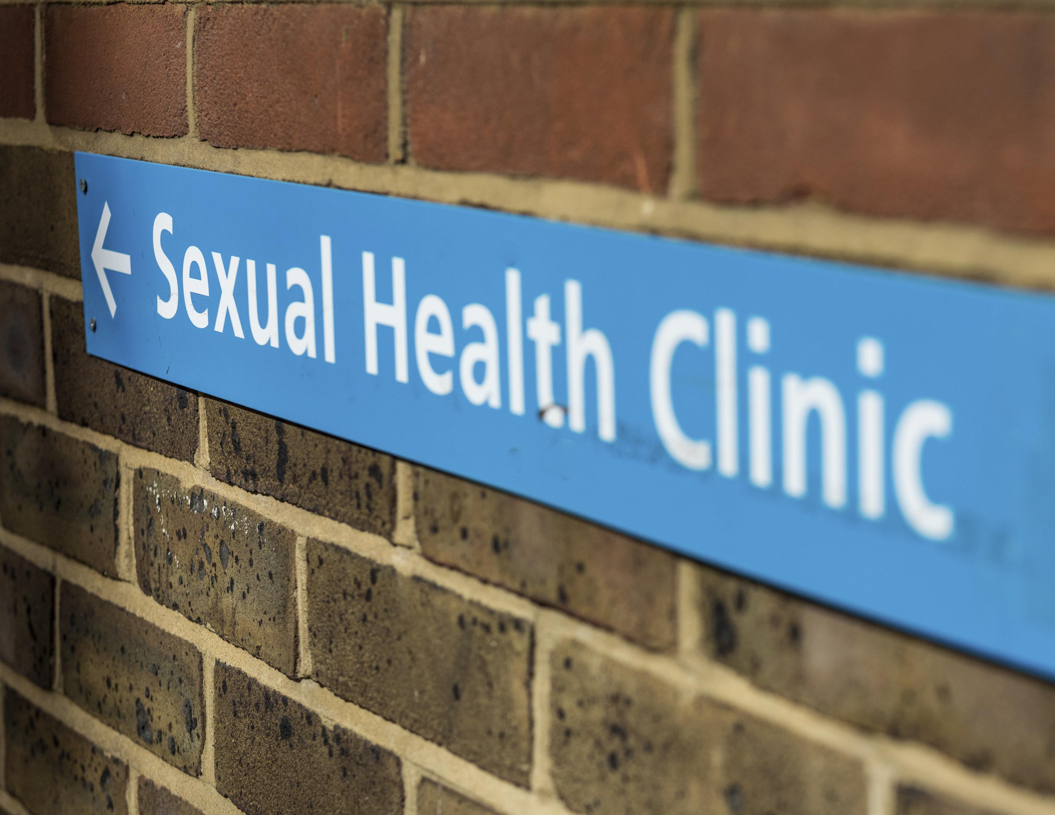 Sexual Health Clinic Salisbury