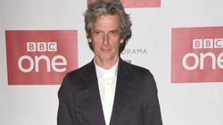 'Doctor Who' Bosses 'Eye Younger Man' To Replace Peter