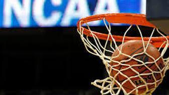 NCAA Chooses Basketball Over Inclusion
