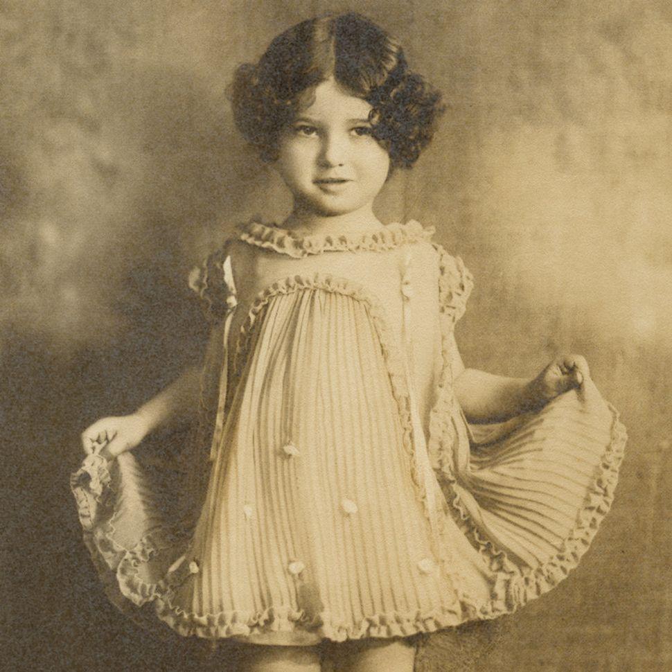 """Mom, 1926."""