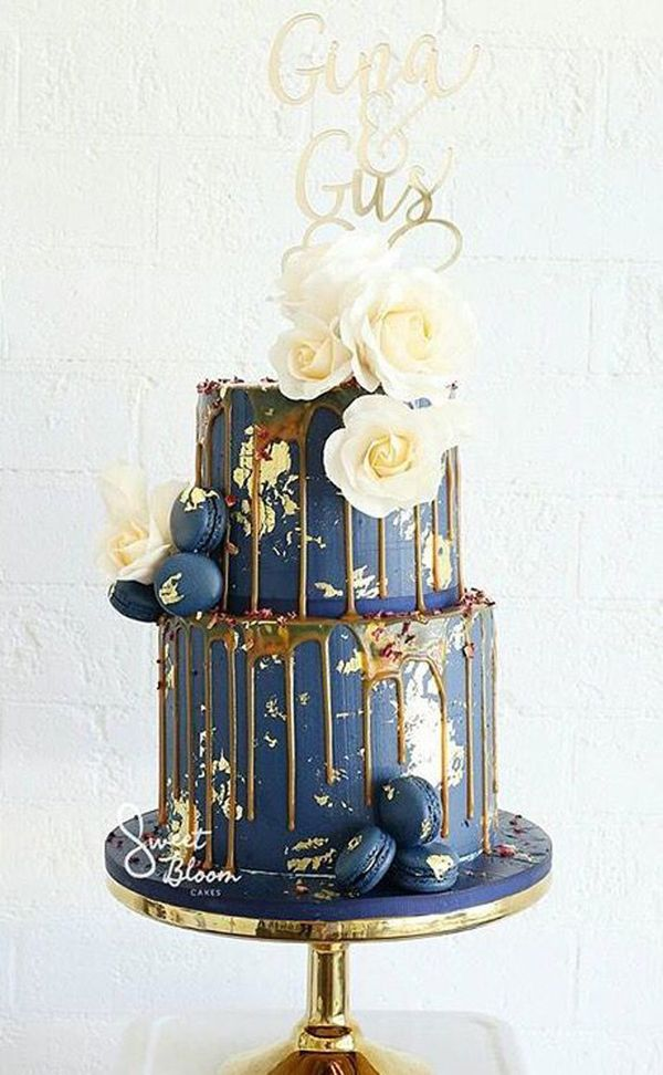 """<i>Cake by:<a href=""""https://www.instagram.com/sweetbloomcakes/"""" target=""""_blank"""">Sweet Bloom Cakes</a></i>"""