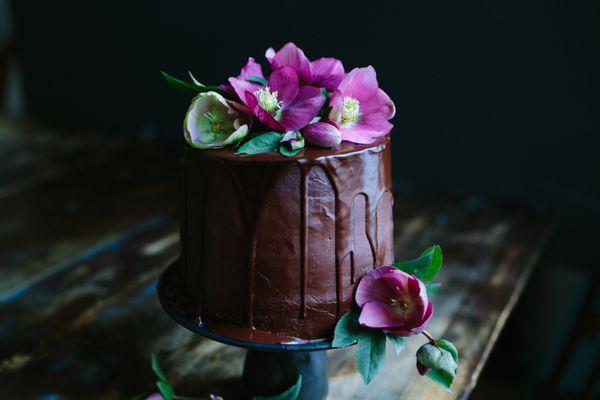"<i>Cake by:<a href=""http://www.cakesbyaantafel.com/"" target=""_blank"">Aan Tafel</a></i>"