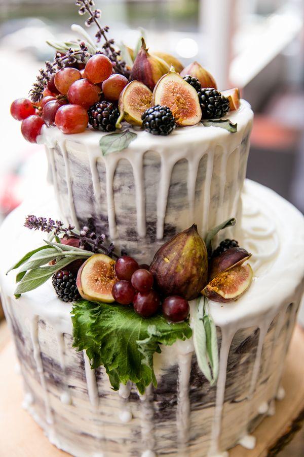 "<i>Cake by:<a href=""http://www.stregissanfrancisco.com/"" target=""_blank"">St. Regis San Francisco</a></i>"