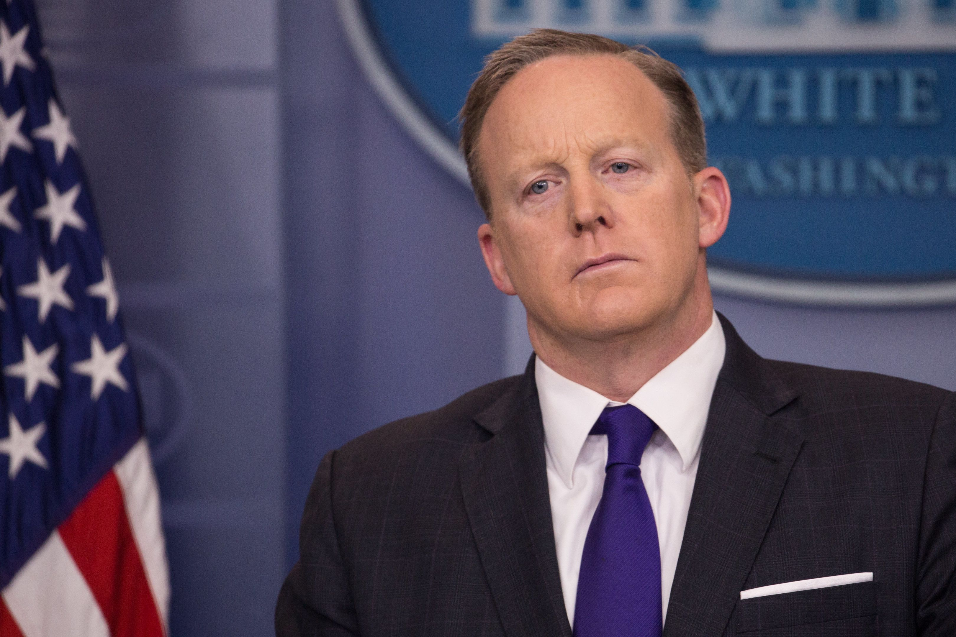 White House Criticises Barack Obama In Response To Syrian