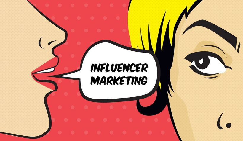 Influencer Marketing - Why intellifluence.com?
