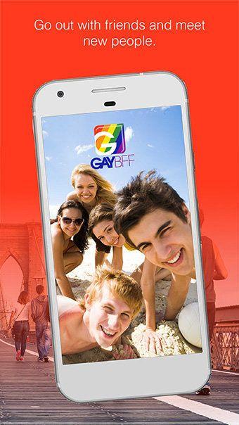 Get friends list facebook sdk