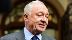 Analysis: How Ken Livingstone Cheated Political Death
