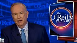 'O'Reilly Factor' Loses About 15 Advertisers. Here Are The Ones That