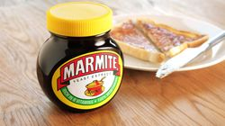 How A Teaspoon Of Marmite A Day Could Work Wonders For Your