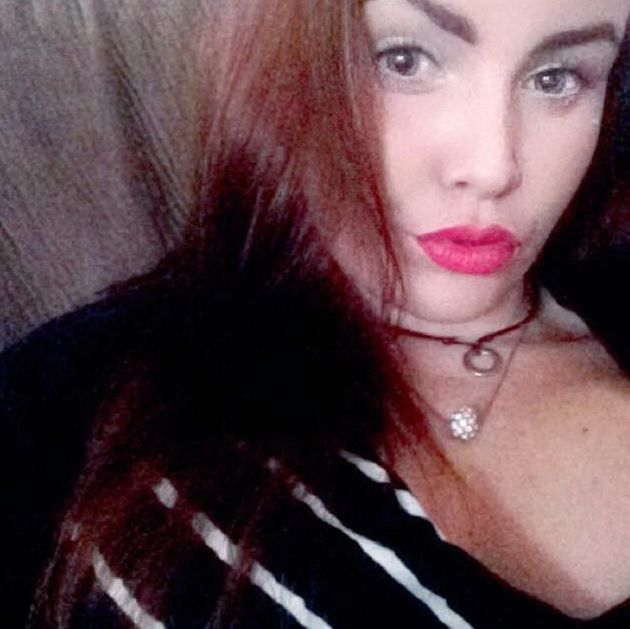 The 19-year-old had been taking medication for epilepsy since she was