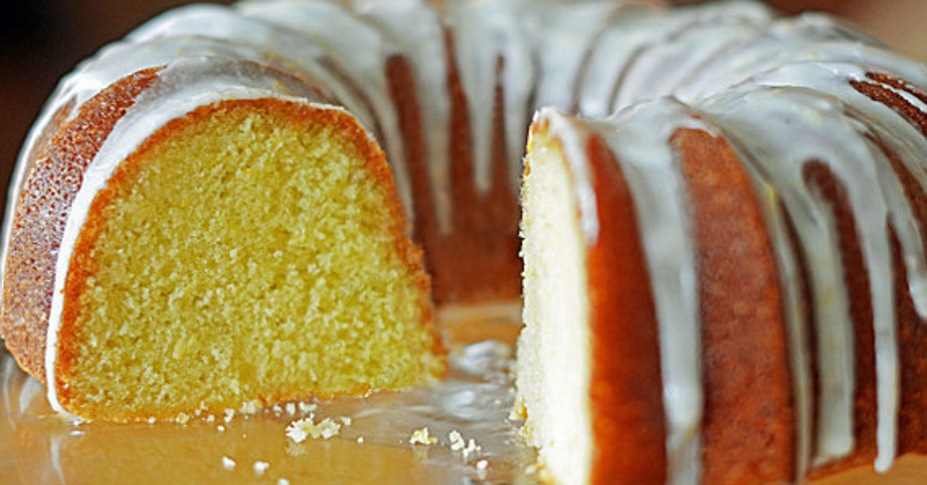 From Lemon Cake To Chocolate Cream Pie: 15 Unforgettable Easter Desserts