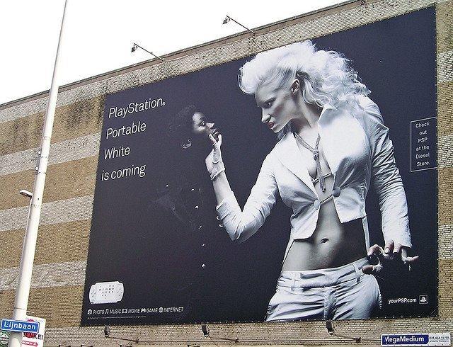 9 Shockingly Tone-Deaf Ads That Should Have Never