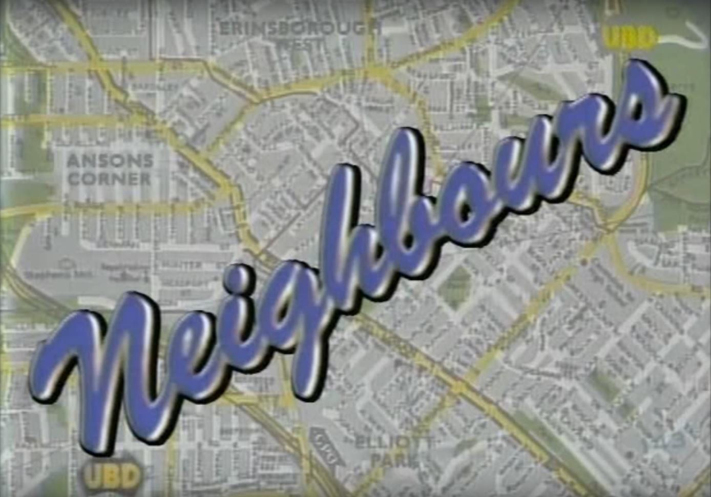 'Neighbours': Where Are The Former Stars