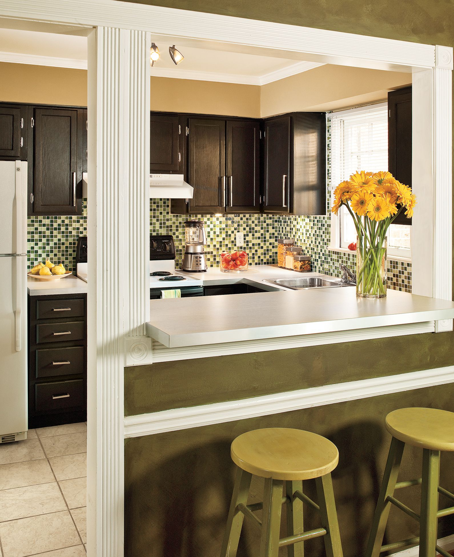 7 Best Budget Remodels of All Time | HuffPost