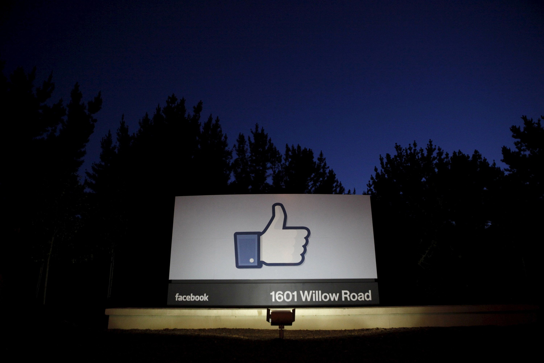 Facebook Releases New Tools To Combat Revenge