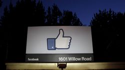 Facebook Releases New Tools To Combat Revenge