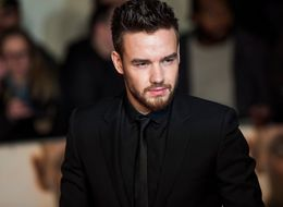 Liam Payne's First Post-One Direction Singer Is Coming Sooner Than You Think