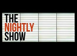 14 Guest Hosts We Think Could Save 'The Nightly Show'