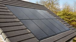 Why Having Solar Power In The Home Is Easier Than You Think