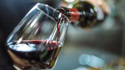 Drinking Wine Is Good For Your Brain And Science Can Prove