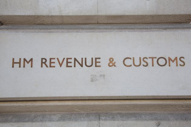 HMRC will take joint responsibility for the new policy with the