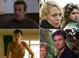 19 Stars Who Appeared In 'Midsomer Murders' Before They Were Famous'