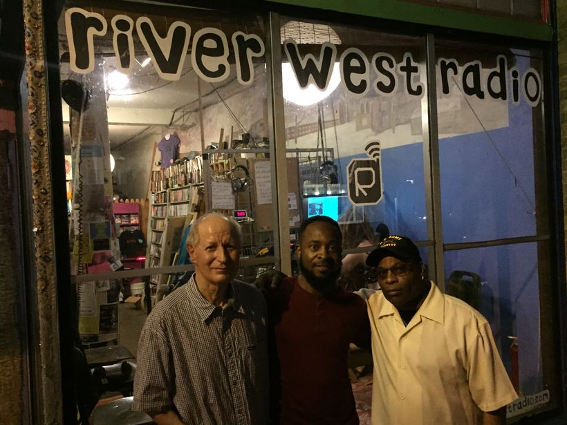 "<a rel=""nofollow"" href=""http://www.riverwestradio.com/"" target=""_blank"">Riverwest Radio</a>"