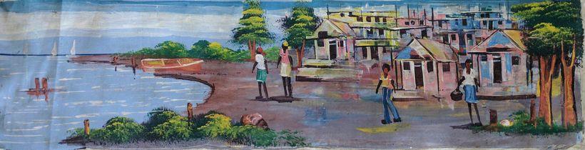 """<a rel=""""nofollow"""" href=""""http://www.thegreengallery.biz/contemporary-haitian--milwaukee-art-silent-auction"""" target=""""_blank"""">Se"""