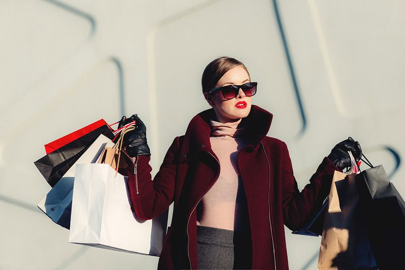d3a2b4f2fc8 Which Luxury Brands Are Reaching Millennial Shoppers