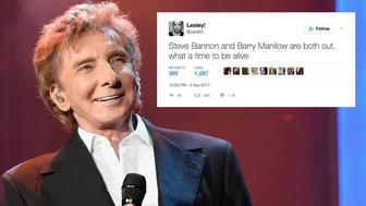 Barry manilow huffpost getty bookmarktalkfo Image collections