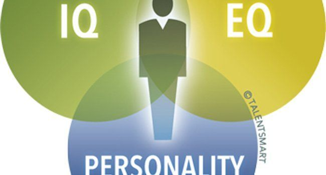 <p>Emotional intelligence is a choice and a discipline, not an innate quality bestowed upon the lucky. Dr. Travis Bradberry shows you how to use this skill to your advantage.</p>