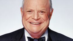 Comedy Legend Don Rickles Dead At