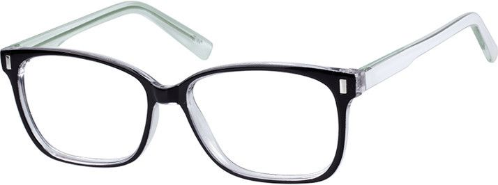 Zenni Optical Square Glasses : Tech Gadgets and Gifts Any Mom Would Love for Mothers Day ...