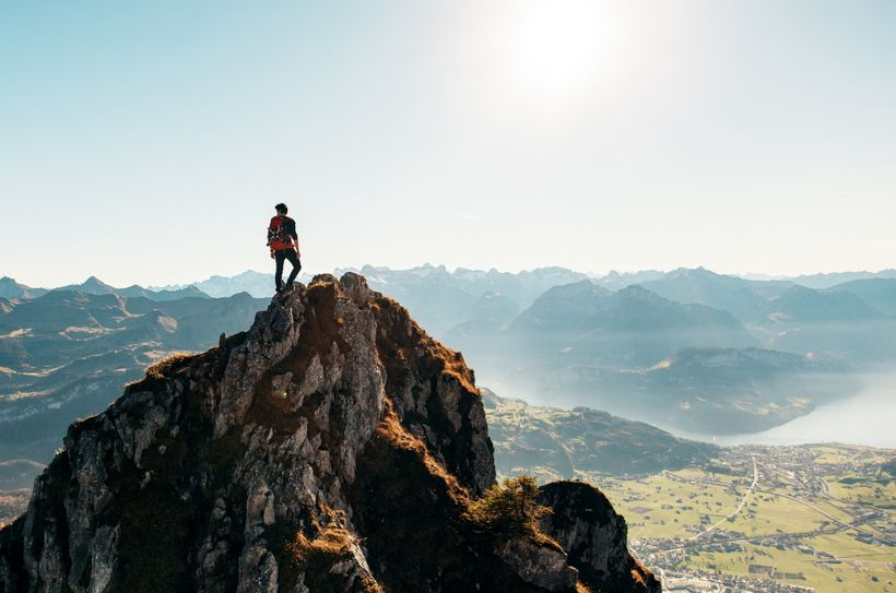 Taking a Gap Year? Here's How to Defer Your College