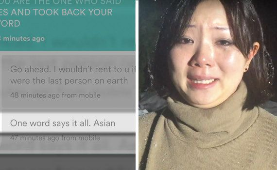 Airbnb Host Who Canceled On Asian Guest Ordered To Take Class, Pay $5,000