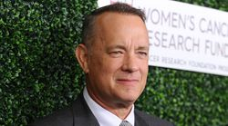 Tom Hanks Says Trump Immigration Policies Go Against Common
