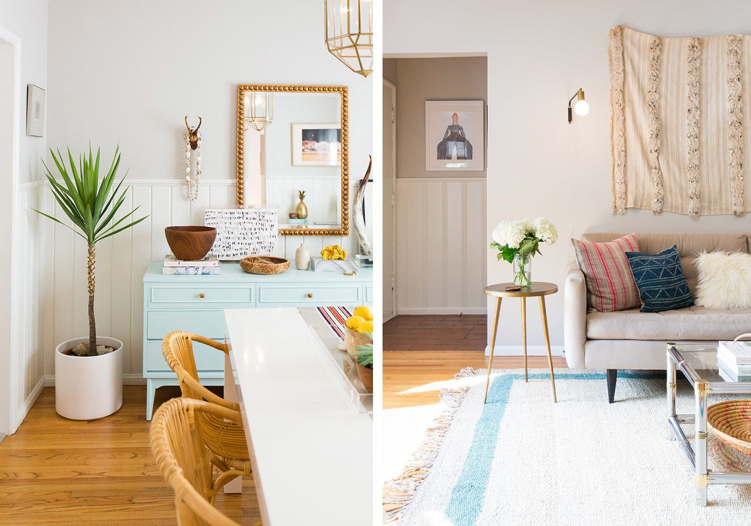 Céile Callahan Attests That The Key To A Well Designed Home Lies In  Creative Storage Strategies. U201cThere Are So Many Interesting Storage  Solutions Out There ...