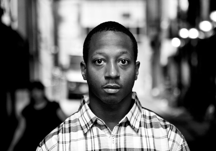 Kalief Browder remained on Rikers Island for three years without being convicted of a crime.