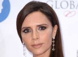 Victoria Beckham Admits She 'Wasn't The Best Spice Girl', But We Disagree