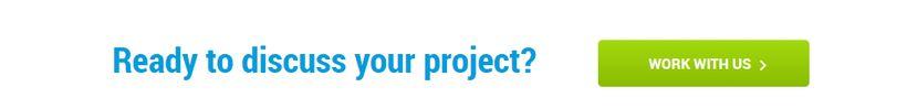 Son Estos 7 Elementos De Diseño De Sitio Web, Ayudando O Perjudicando A Su ... - Huffington Post 1