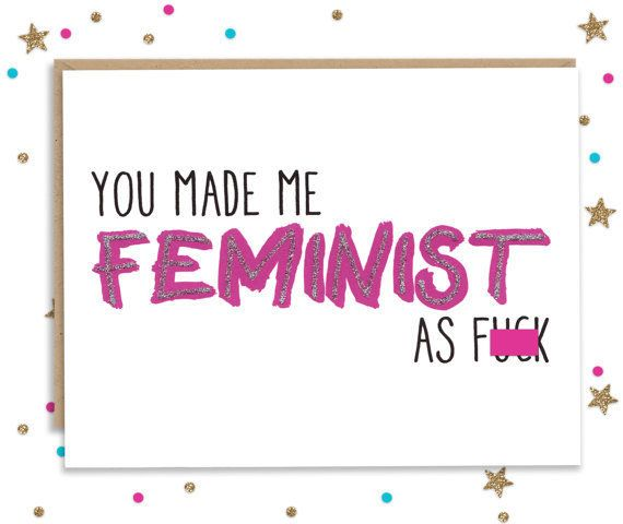 "$5, <a href=""https://www.etsy.com/listing/500565844/mothers-day-card-feminist-card-fathers?ga_order=most_relevant&ga_sear"